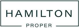 Hamilton Proper Homes